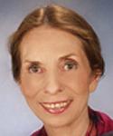 Elisabeth Fritsch