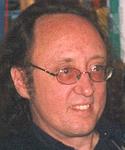 Lothar Seidler